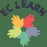 EC Learn
